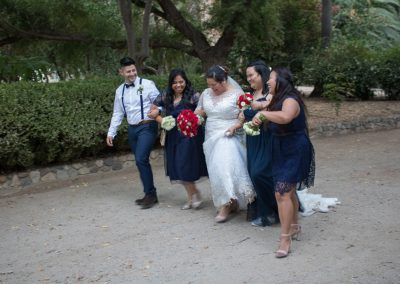 dean-merrill-wedding-officiant-ventura-county-california-2