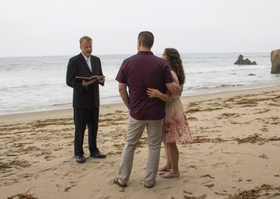 dean-merrill-wedding-officiant-ventura-county-california-4